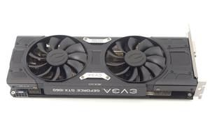 EVGA GeForce GTX 1060 FTW Gaming