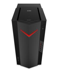 Acer Nitro 50 2020
