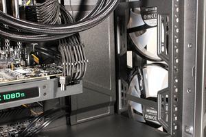 PCZentrum Ultima X02