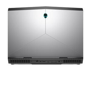 Alienware 15 R4 und Alienware 17 R5