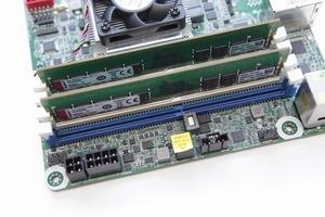 ASRock Rack D1622D4I
