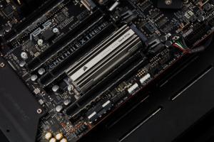 Corsair MP600 Core