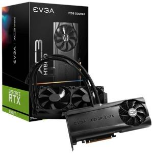 GeForce RTX 3080 Ti und GeForce RTX 3070 Ti