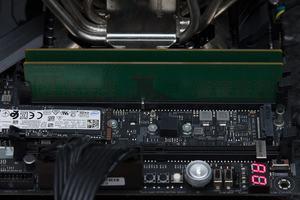 Samsung M378A1K43DB2-CVF