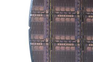 IBM Z Telum