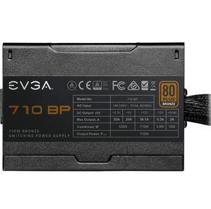 EVGA BP Bronze Serie