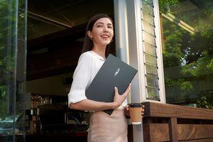ASUS ZenBook 14 Ultralight (UX435EAL)