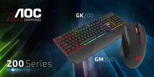 Gaming-Lineup Mai 2021