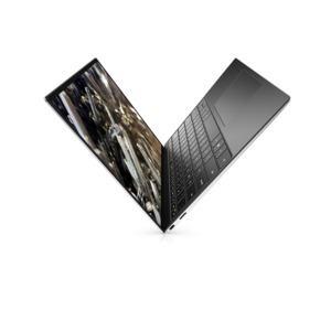 Dell XPS 13 (9310) mit OLED-Bildschirm