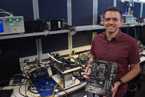 Intels und ASRocks Zusammenarbeit für ATX12VO