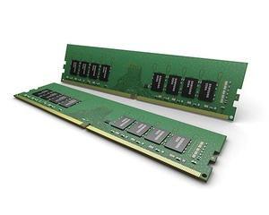 DDR4-UDIMM von Samsung