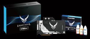 PowerColor Radeon RX 6900 XT Ultimate