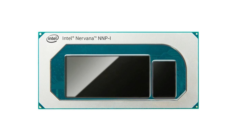Intel NNP-I1000