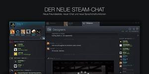 Steam-Jahresrückblick 2018