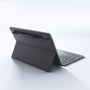 Lenovo Tab P11 Pro und Tab M10 HD Gen 2