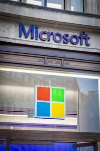 Windows-10-Neuer-Insider-Build-ver-ffentlicht