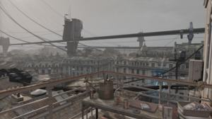 Half-Life: Alyx - Mittel