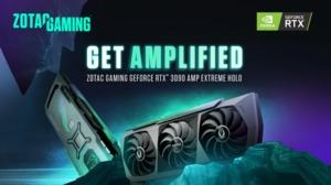 GAMING-GeForce-3090 AMP-EXTREME-HOLO