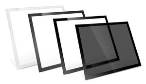 Define-R6-Dark-TG-Side-Panels