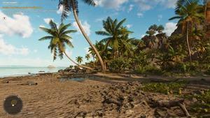 Far Cry 6 - Profil Ultra