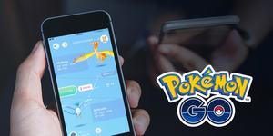 Das Freundes-Update für Pokémon GO