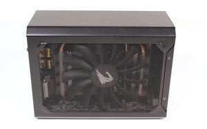Aorus GTX 1080 Gaming Box im Test