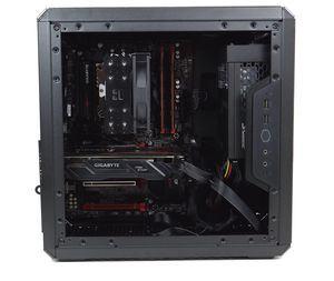Cooler Master MasterBox Q500L