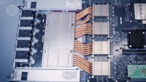 Graphcore GC200-IPU