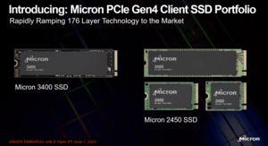 Micron Computex 2021