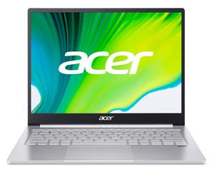 Acer Swift 3 mit Tiger Lake
