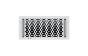 Mac Pro Rack-Version