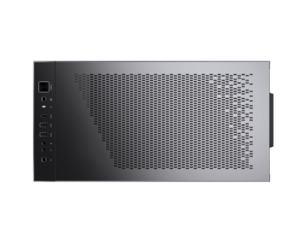 MSI MPG SEKIRA 100-Serie