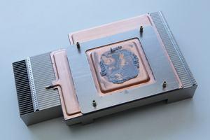 PowerColor Radeon RX Vega 56 Nano Edition