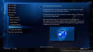Square-Enix-Weitere-Details-zu-Final-Fantasy-VII-Remake-Intergrade