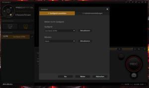 Live Gamer Ultra GC553