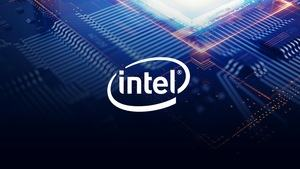 Intel Comet Lake vPro Briefing