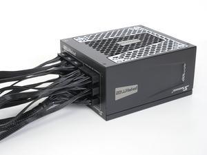 Seasonic PRIME PX-850