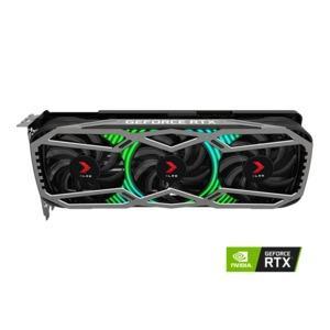 XLR8 Gaming GeForce RTX 3070