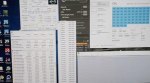 AMD EPYC 7601 bei 4 GHz