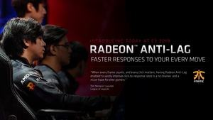 AMD Next Horizon Tech Day - Scott Herkelman