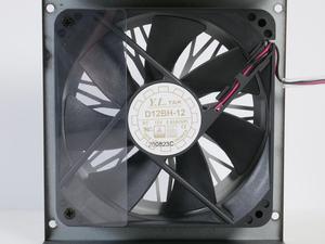 Chieftronic PowerUp 850W