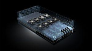Microsoft, AMD und NVIDIA Zusammenarbeit im Hyperscale Cloud-Computing