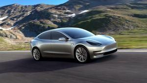 Nach dem Launch des Model 3 hat Tesla pro Tag mehr als 1.800 Reservierungen erhalten