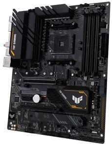 ASUS TUF Gaming X570-Pro WiFi II