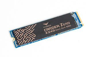 TeamGroup T-Force Cardea Zero Z340