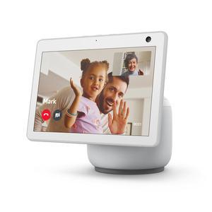 Amazon Fire TV Stick und Echo-Familie