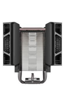 Corsair A500