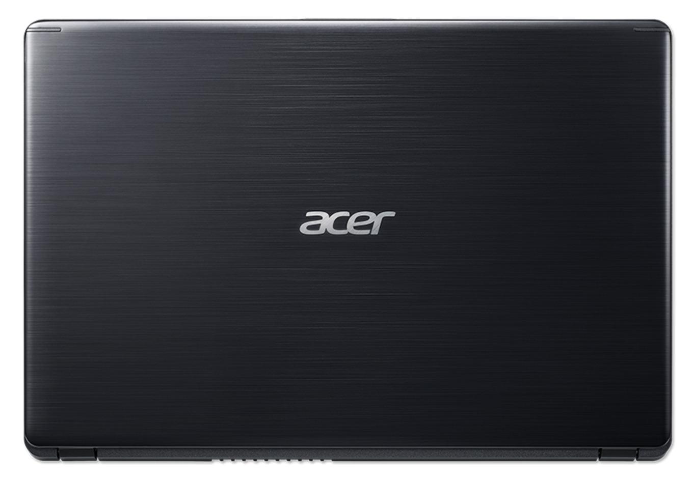Acer Aspire 5 (2018)