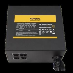 Antec Earthwatts Gold Pro
