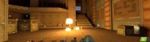 NVIDIA Quake 2 RTX
